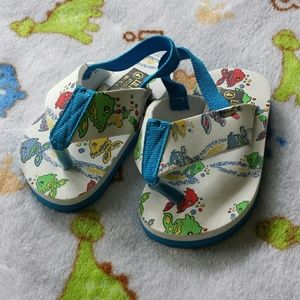 Other - 🎁 Baby Beach Thong Sandals for boys and girls